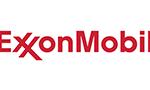 exxon-pmtoh.png