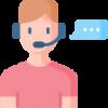 call-center-agent (4)