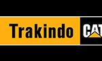 trakindo-cat-pmtohcargo.png